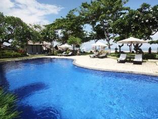 Bali Royal Suites Bali - Swimming Pool