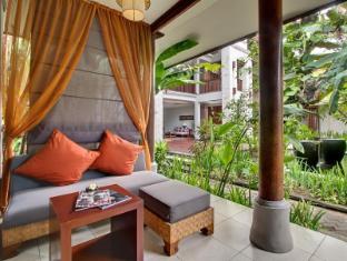 Kuta Seaview Boutique Resort & Spa Bali - Exterior
