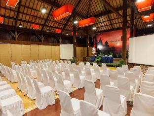 Ramayana Resort & Spa Bali - Meeting Room