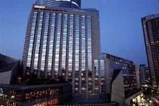 ホテル サンルート 東新宿