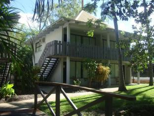 Base Airlie Beach Resort Whitsunday Islands - Exterior
