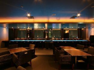 Shinjuku Prince Hotel Tokyo - Food, drink and entertainment