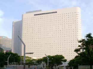 hotel Shinjuku Washington Hotel - Main Building