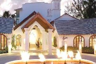 Mango Bay Hotel St. James