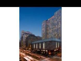Marriott Chicago Hotel
