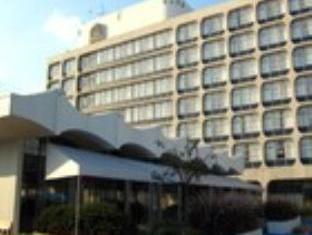 โรงแรมแคปปิตัล สกายไลน์