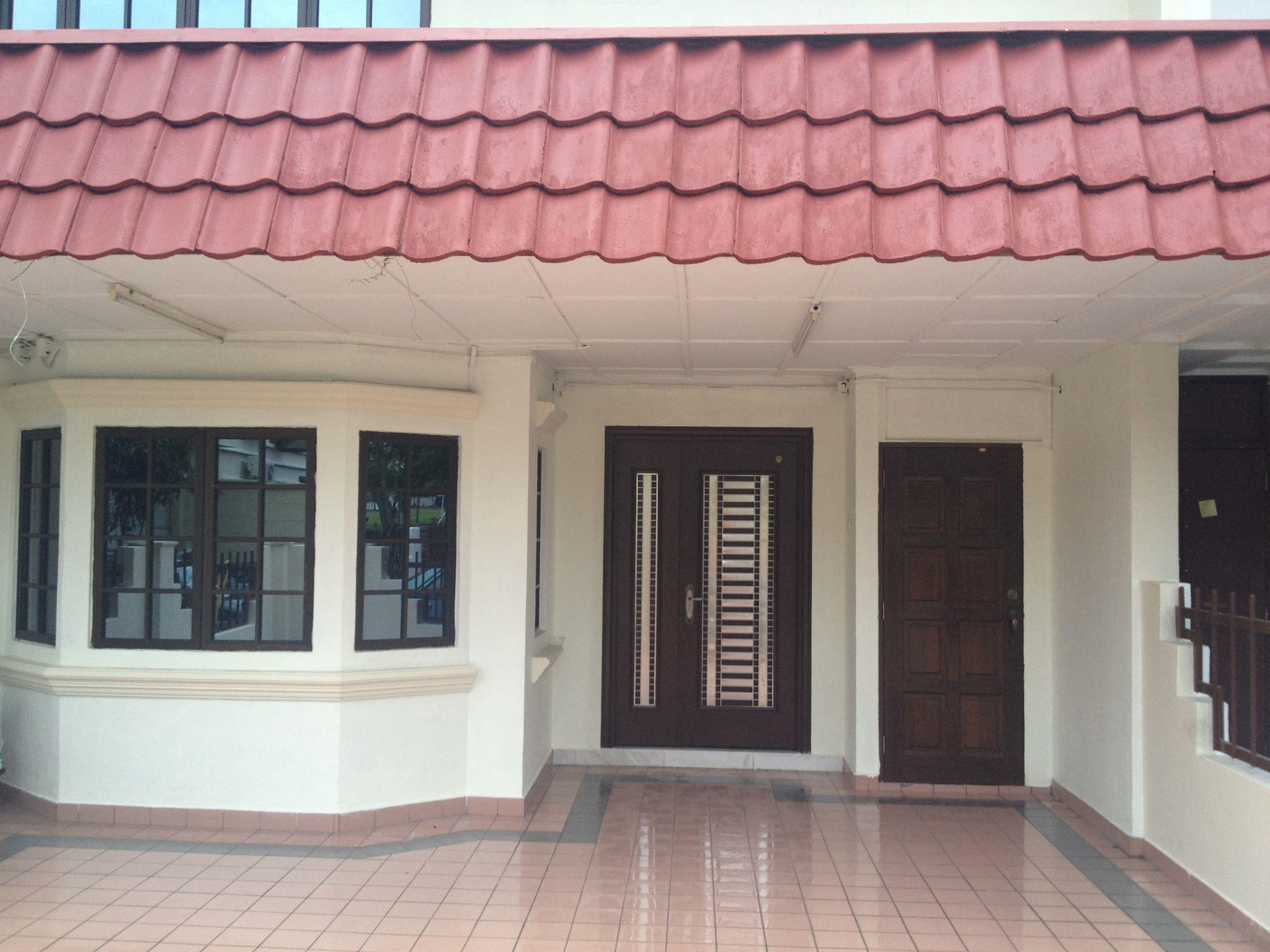 Megah Dream Inn - Hotels and Accommodation in Malaysia, Asia