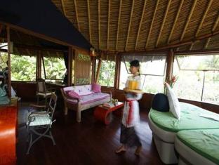 Sejuk Beach Villas Bali - Villa