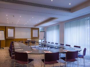 K+K Hotel Maria Theresia Vienna - Business Center