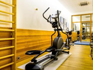 K+K Hotel Maria Theresia Vienna - Sports and Activities