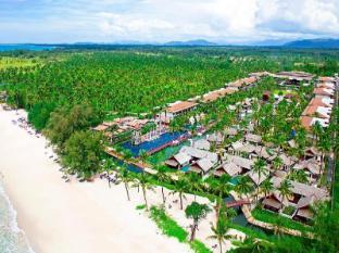 เซนติโด้ เกรซแลนด์ เขาหลัก รีสอร์ท แอนด์ สปา (Sentido Graceland Khao Lak Resort & Spa)