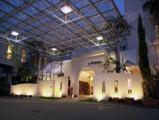 hotel Hotel Bellevedere