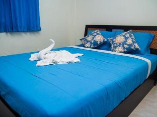 Royal B.J Hotel Pattaya - Guest Room