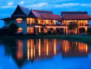 Rico Resort Chiang Kham