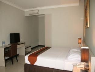 Hotel N3 picture