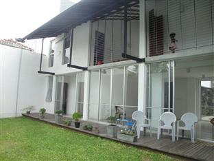 Cosy Colombo Residence