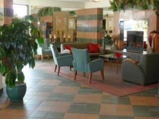 Hotel Vq Denver (CO) - Lobby