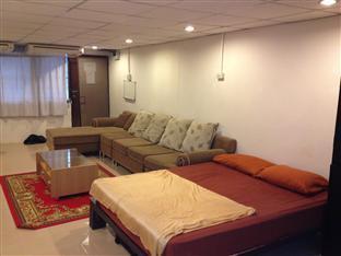 Hotell The Funky Monkey Home i , Koh Samet. Klicka för att läsa mer och skicka bokningsförfrågan