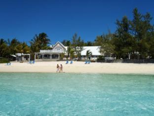 ASTROEA BEACH HOTEL