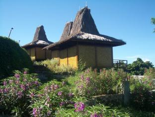 Foto Peter's Magic Paradise Resort, Sumba Island, Indonesia