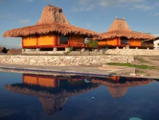 Photo of Peter's Magic Paradise Resort, Sumba Island, Indonesia