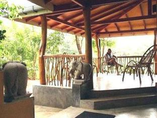 Eth Mansala Holiday Bungalow - Hotels and Accommodation in Sri Lanka, Asia