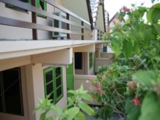 Hotell Guest House Coffee Home i , Petchaburi. Klicka för att läsa mer och skicka bokningsförfrågan