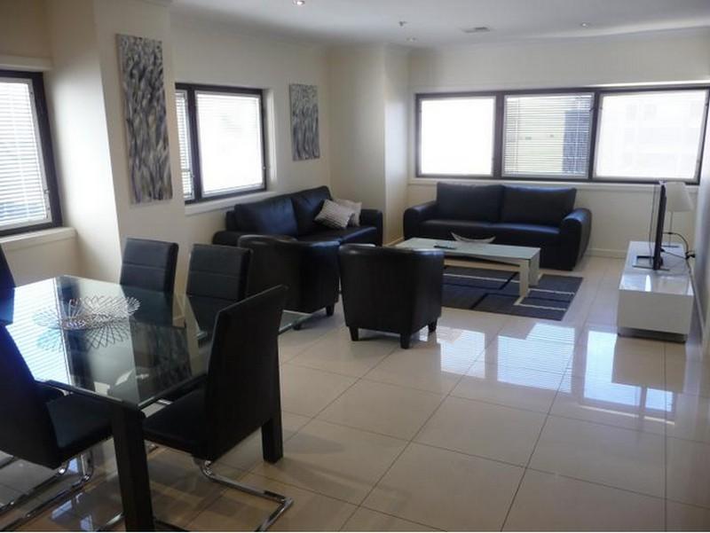 City Central Penthouse - Hotell och Boende i Australien , Adelaide