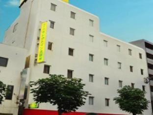 hotel Hotel Select Inn Kurume