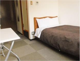 hotel Hotel Select Inn Tsuruga