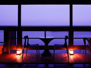hotel Yumesenkei Bessou Amahara Resort