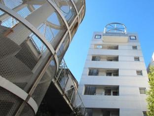 hotel Hotel Select Inn Nagoya Iwakura Ekimae