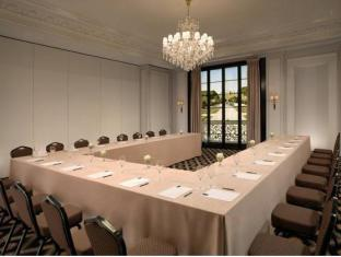 Hotel Bristol A Luxury Collection Hotel Vienna - Meeting Room
