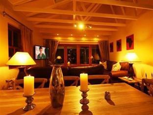 South Africa Hotel Accommodation Cheap | Interior