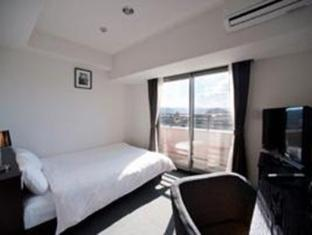 hotel Omura Station Hotel