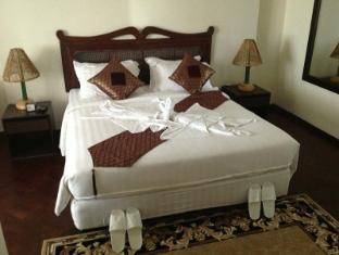 Hotel ACE Yangon