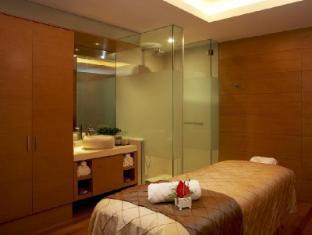 ONE15 Marina Club Szingapúr - Spa