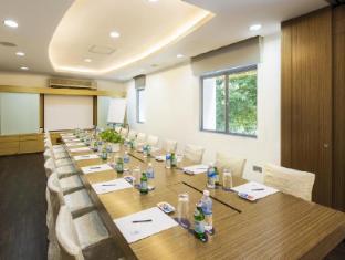 ONE15 Marina Club Сінгапур - Конференц-зал