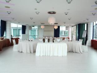 ONE15 Marina Club Сінгапур - Зручності