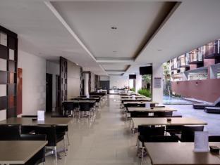 Amaris Hotel Pratama Nusa Dua - Bali Bali - Restaurang