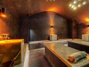 איך נראה מלון רויאל ביץ תל אביב?
