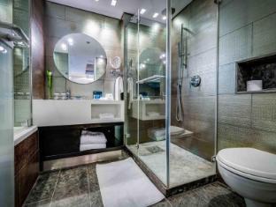 תמונות של מלון רויאל ביץ תל אביב