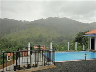 Danuwara Holiday Home