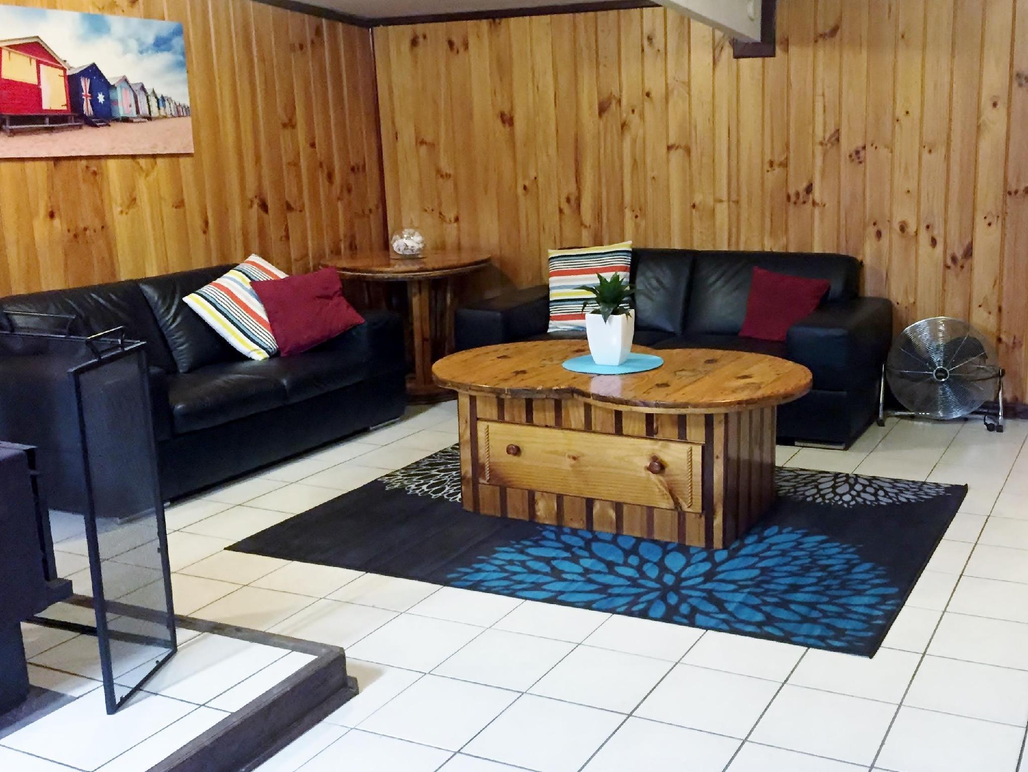 Rustic Retreat Esperance - Hotell och Boende i Australien , Esperance