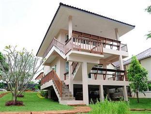 Hotell Smile Resort i , Khao Yai / Nakhonratchasima. Klicka för att läsa mer och skicka bokningsförfrågan