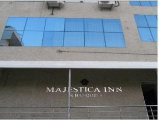 Majestica Inn - Hyderabad