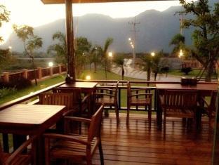 Hotell Ampai Farm Resort i , Prachuap Khiri Khan. Klicka för att läsa mer och skicka bokningsförfrågan