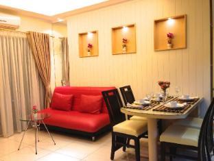 Alamat Hotel Murah Ravarine Suite Apartment Jakarta