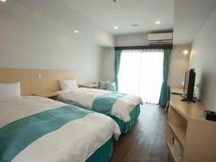 hotel Hotel de L'Aqua