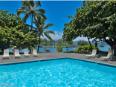 Castle Hilo Hawaiian Hotel Hawaii – Big Island (HI) - Piscina